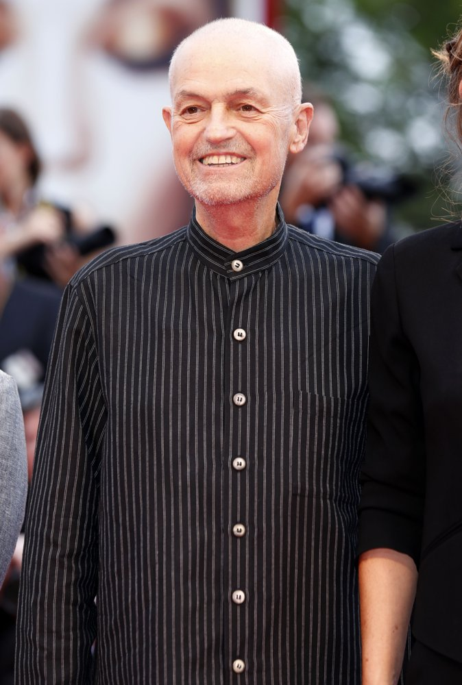 jonathan demme interview