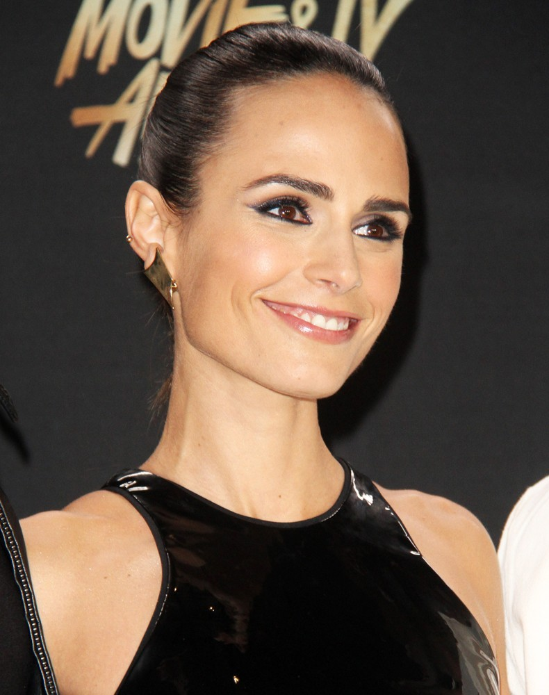 jordana brewster pictures, latest news, videos.