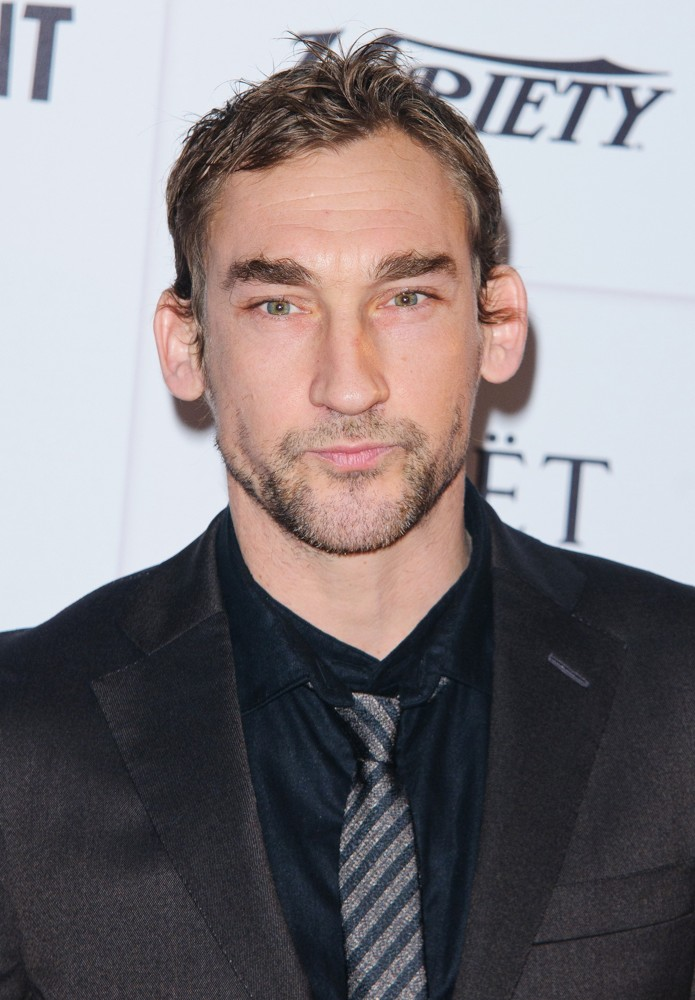 joseph mawle picture 4 british independent film awards 2012
