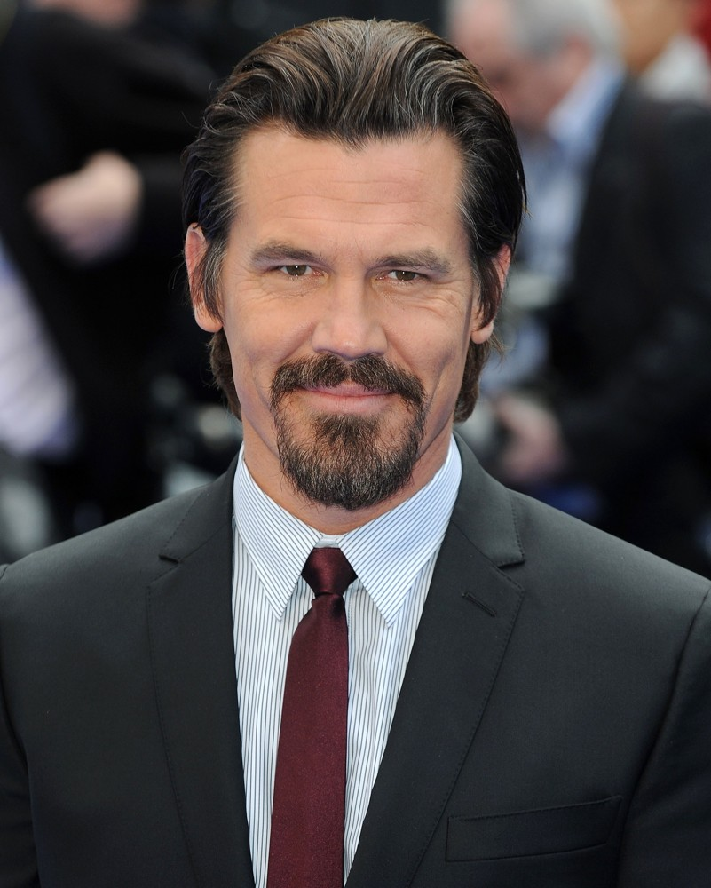 Josh Brolin - josh-brolin-uk-premiere-men-in-black-3-03