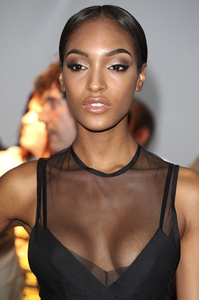 Jourdan dunn quotes quotesgram
