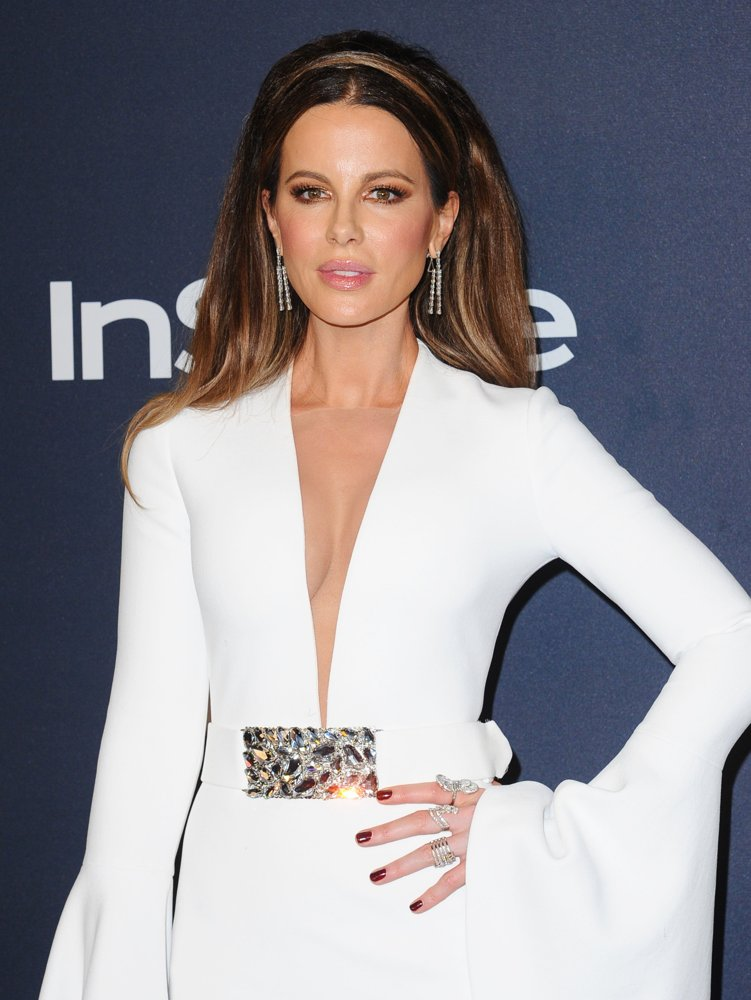 Kate Beckinsale<br>21st Annual Warner Bros. and InStyle Golden Globe After Party