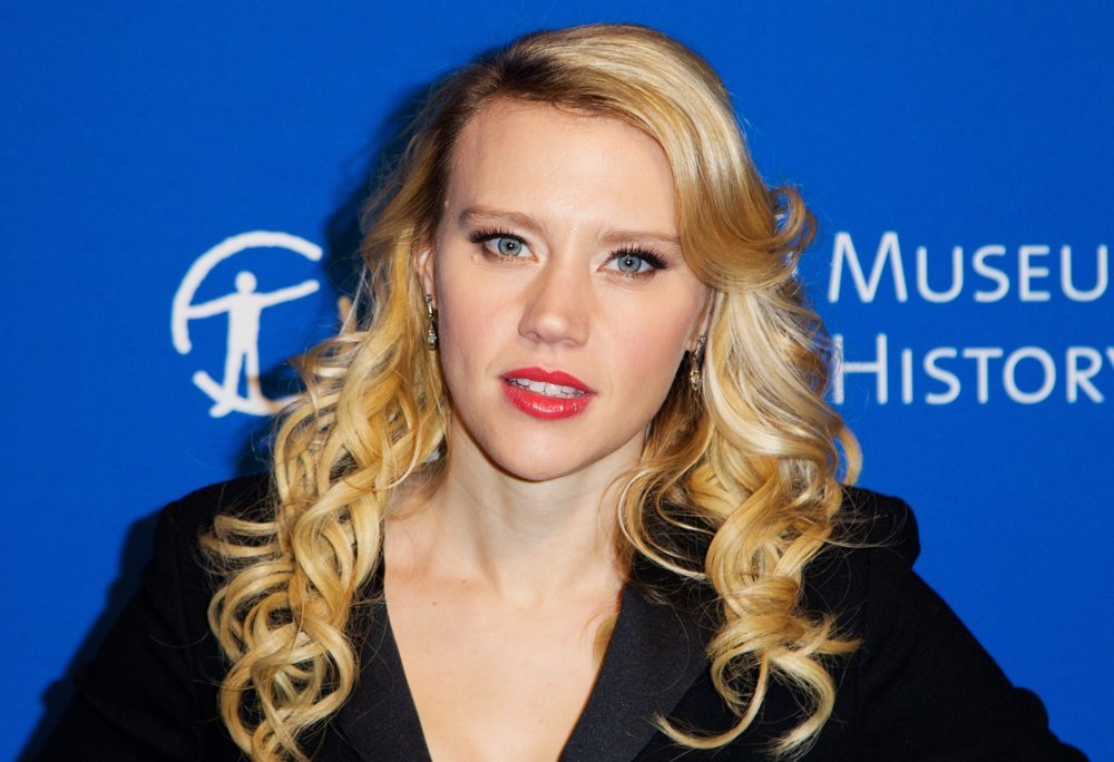 17 Best images about Kate McKinnon on Pinterest | Colors, In love ...