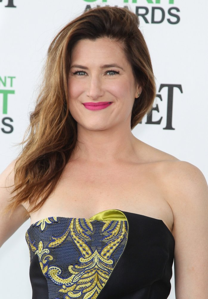 kathryn hahn net worthkathryn hahn step brothers hot, kathryn hahn and ana gasteyer, kathryn hahn instagram, kathryn hahn interview, kathryn hahn parks and recreation, kathryn hahn facebook, kathryn hahn wiki, kathryn hahn, kathryn hahn imdb, kathryn hahn husband, kathryn hahn bio, kathryn hahn afternoon delight, kathryn hahn we're the millers, kathryn hahn snl, kathryn hahn movies, kathryn hahn net worth, kathryn hahn step brothers, kathryn hahn twitter