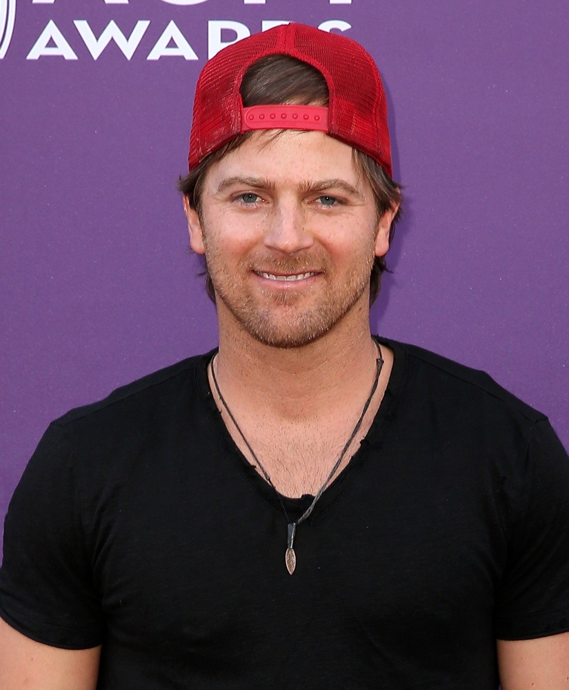Kip Moore Net Worth