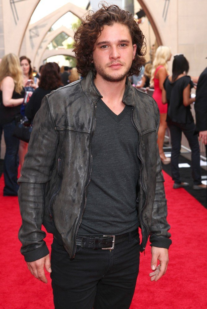 Najlepši muškarci sveta :D - Page 2 Kit-harington-2012-guys-choice-awards-01