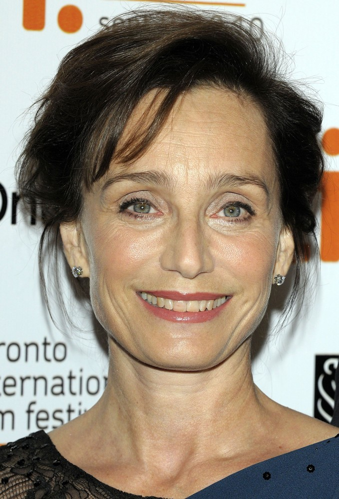 Kristin Scott Thomas - kristin-scott-thomas-35th-toronto-international-film-festival-01