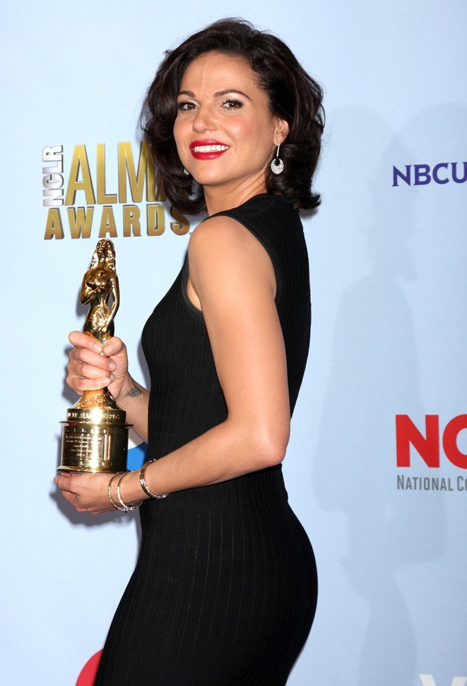 http://www.aceshowbiz.com/images/wennpic/lana-parrilla-2012-nclr-alma-awards-press-room-05.jpg
