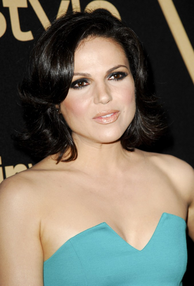 http://www.aceshowbiz.com/images/wennpic/lana-parrilla-miss-golden-globe-2013-party-01.jpg