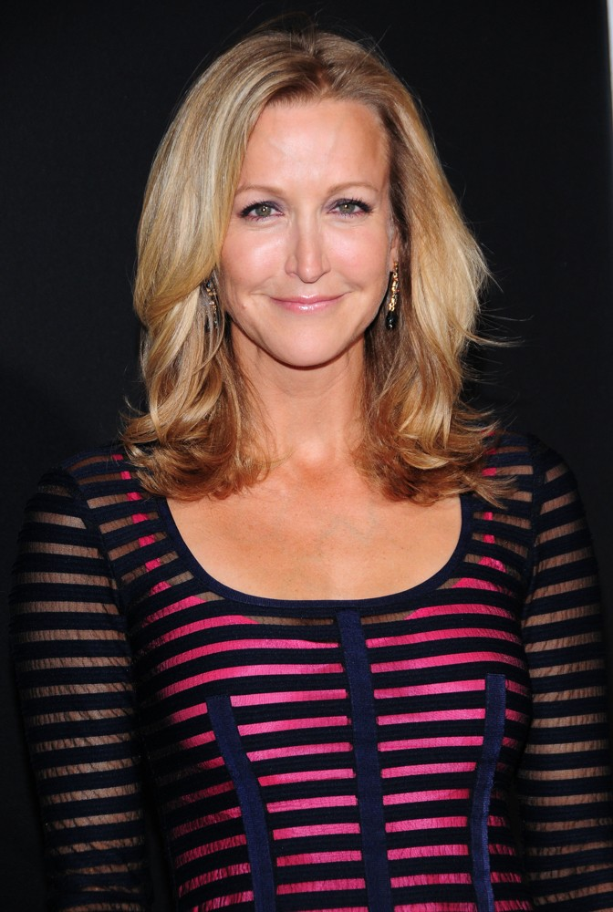 Lara spencer pictures arrivals at the 87th annual lara Lara spencer decorating