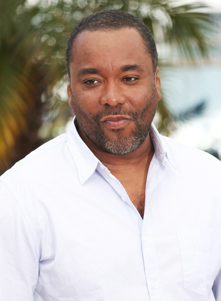 Lee Daniels Net Worth