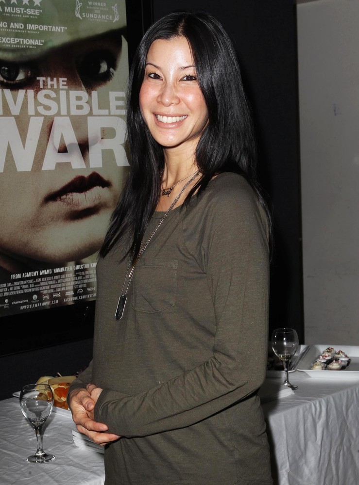 partner our america with lisa ling