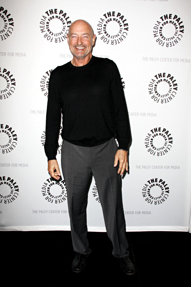 27th Annual PaleyFest presents the television show 'Lost'