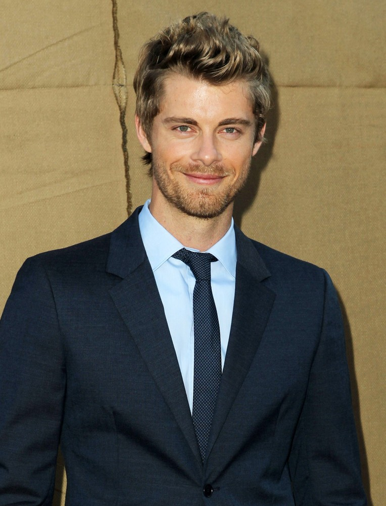 Luke Mitchell Quotes. QuotesGram Quotes About Hope And Love
