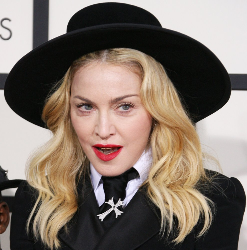 madonna-56th-annual-grammy-awards-01.jpg