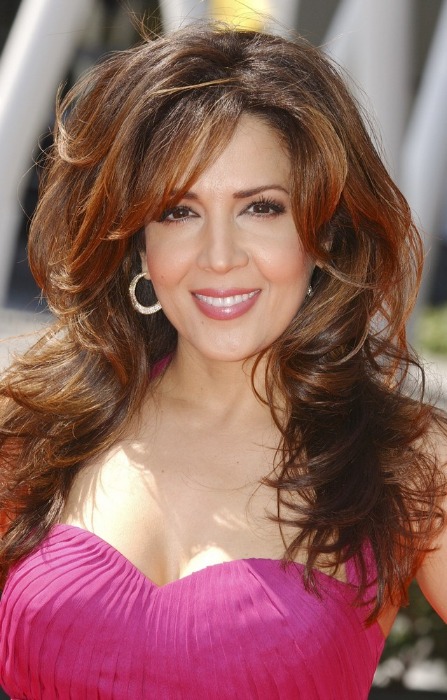 Maria Canals-barrera - Gallery Colection