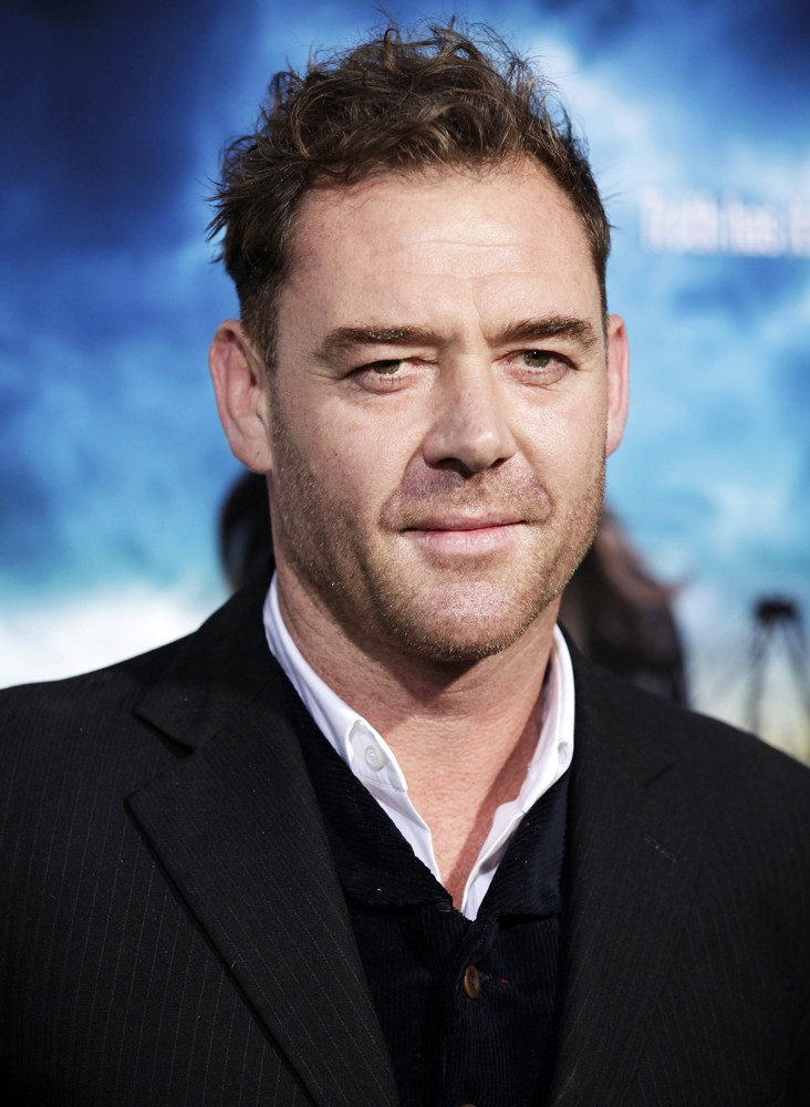 marton csokas latest news