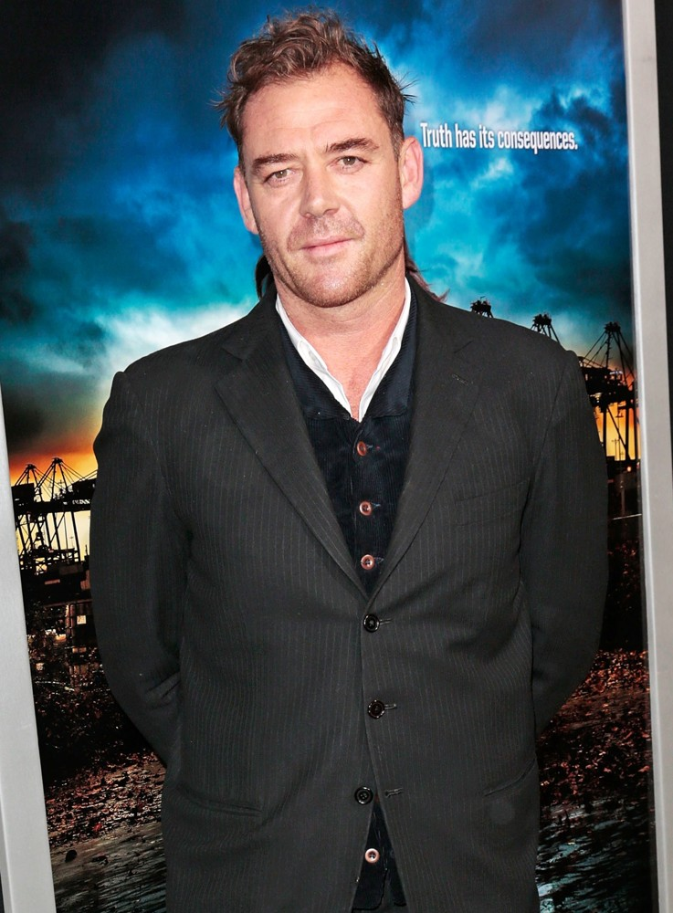 marton csokas lord of the rings