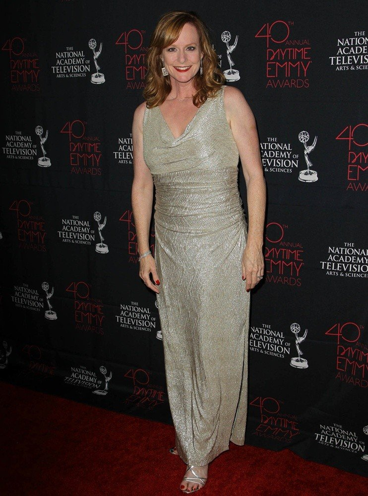 40th Annual Daytime Entertainment Creative Arts Emmy Awards