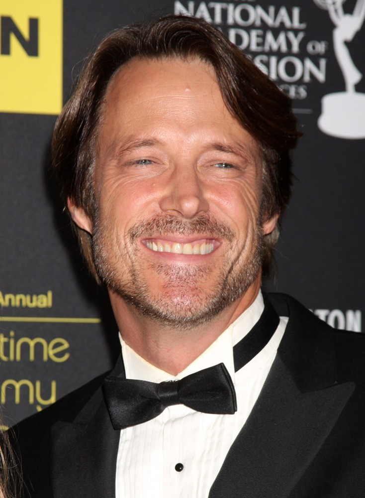 Matthew Ashford Net Worth