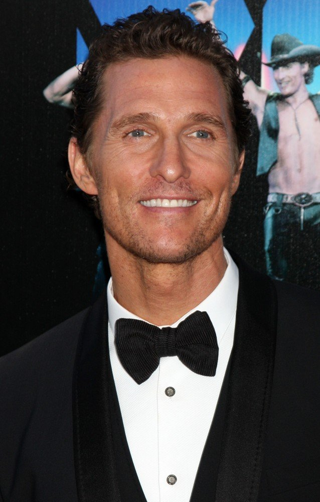 2012 Los Angeles Film Festival - Closing Night Gala - Premiere Magic Mike