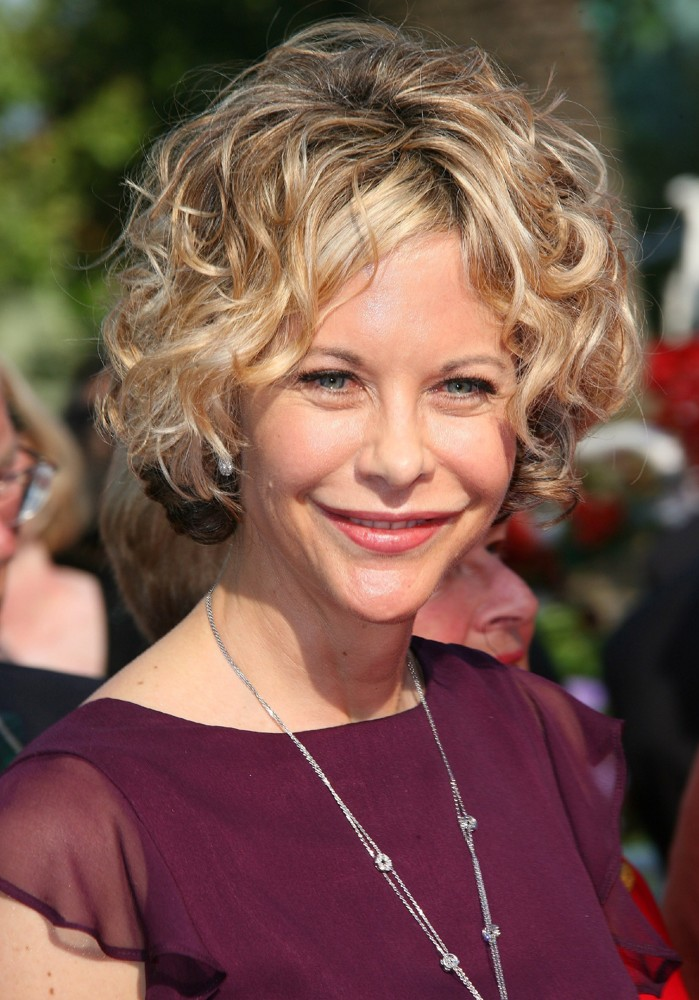 Meg Ryan<br>Cannes International Film Festival 2010 - Day 6 - Biutiful Premiere
