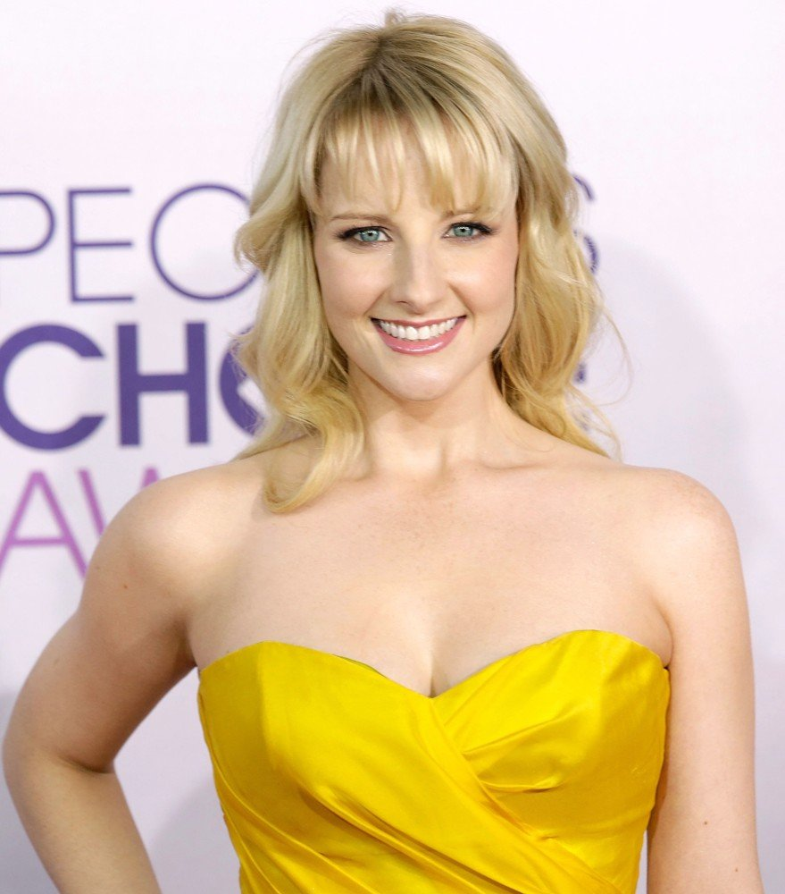 melissa-rauch-people-s-choice-awards-201