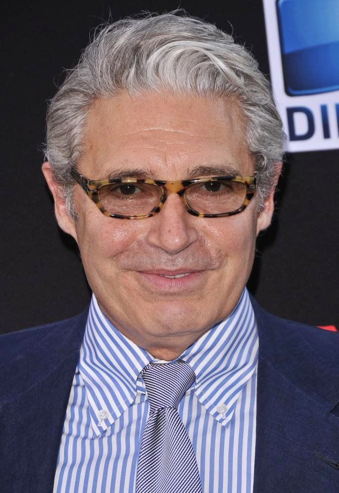 michael nouri biografiamichael nouri movies, michael nouri biography, michael nouri net worth, michael nouri wife, michael nouri flashdance, michael nouri ethnicity, michael nouri imdb, michael nouri 2014, michael nouri origine, michael nouri wikipedia español, michael nouri 2015, michael nouri biografia, michael nouri personal life, michael nouri images, michael nouri facebook, michael nouri and jennifer beals, michael nouri grey's anatomy, michael nouri photos, michael nouri girlfriend, michael nouri daughter
