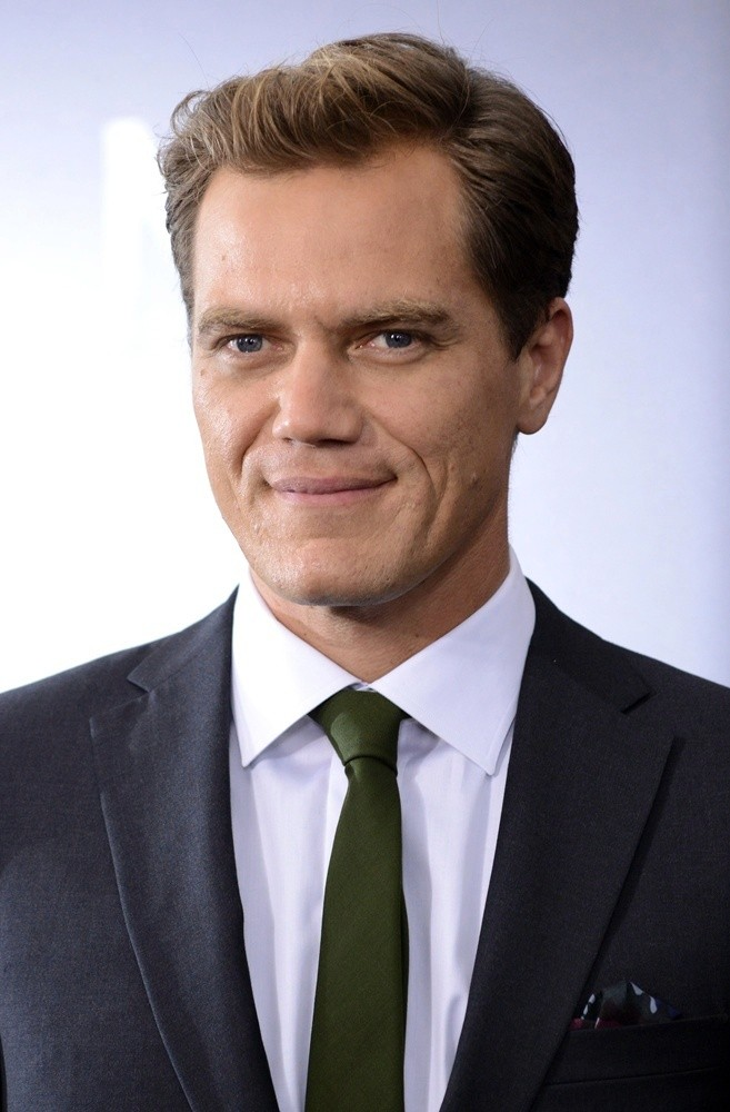 michael-shannon-premiere-man-of-steel-05 Prison Break