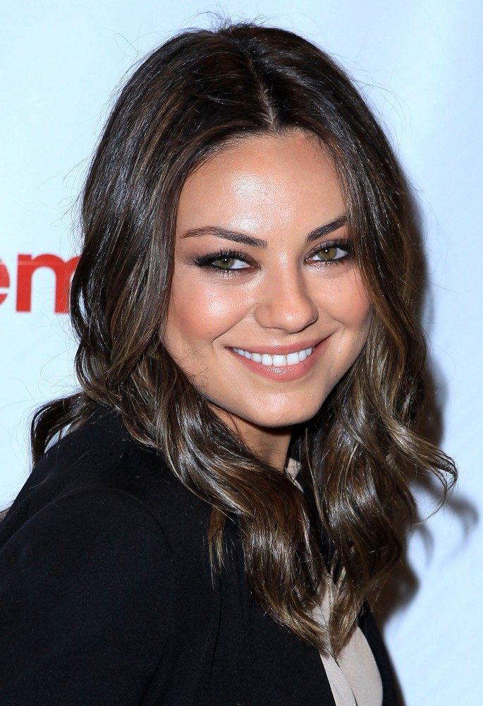 mila-kunis-picture-85-walt-disney-studio-motion-pictures-event