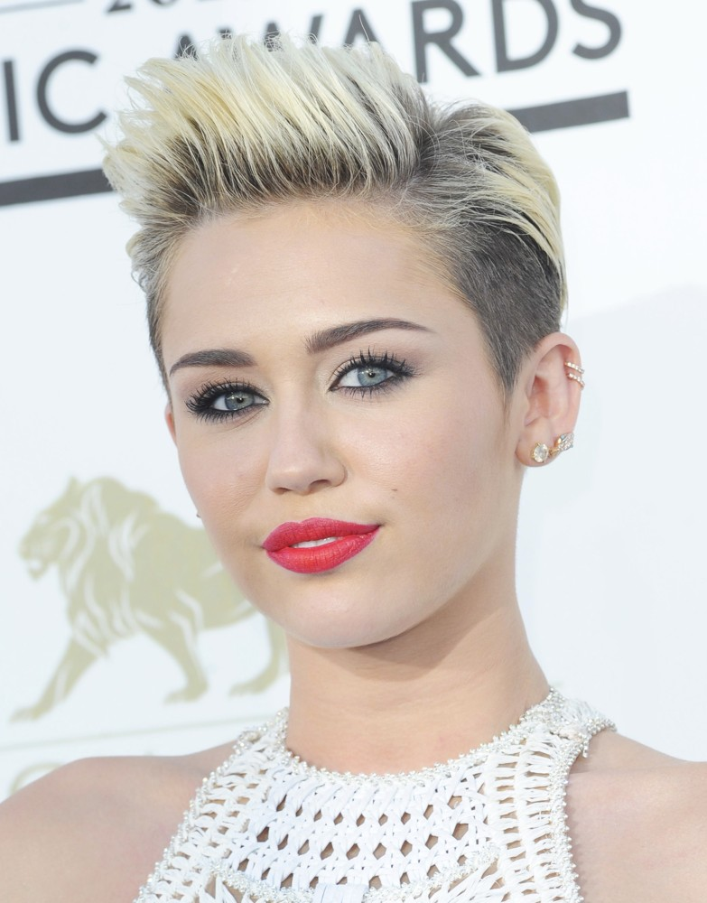 Miley Cyrus News, Pictures, and Videos | E! Online