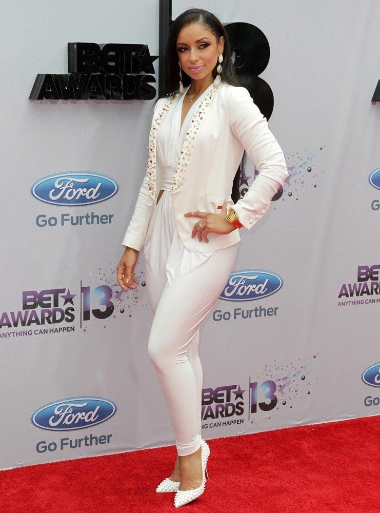 mya-the-2013-bet-awards-03.jpg