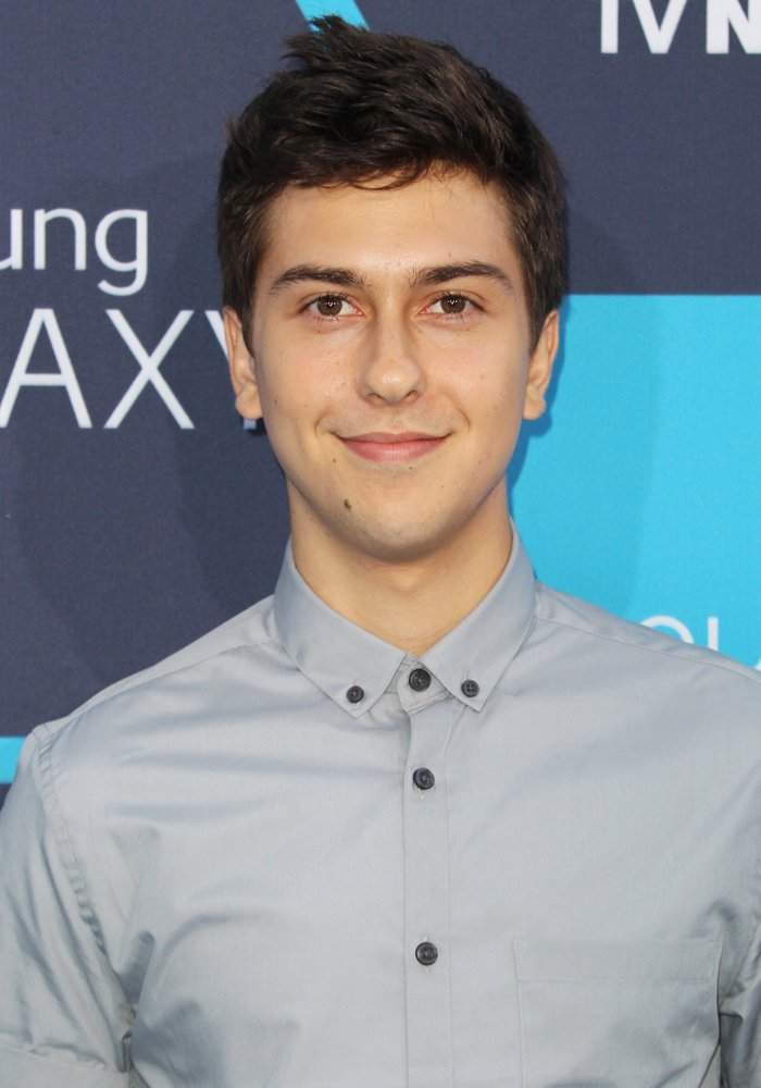 alex wolff actor