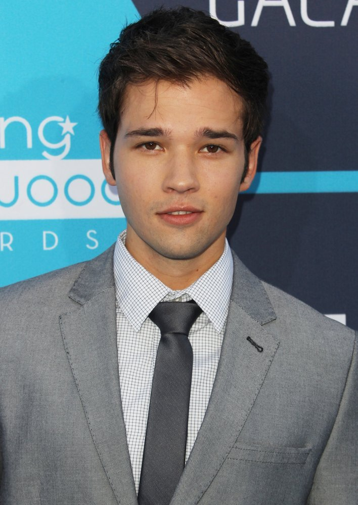 Nathan Kress Picture 37 - The 16th Annual Young Hollywood ...