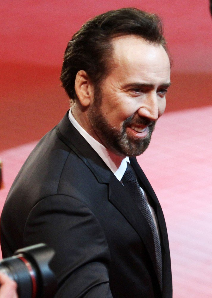 The 63rd Berlin International Film Festival - Premiere The Croods