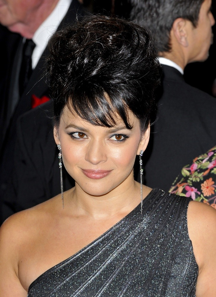 Norah Jones Pictures with High Quality Photos