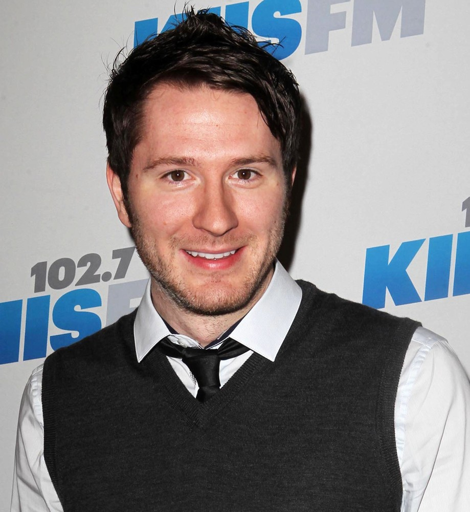 Owl City Pictures, Latest News, Videos