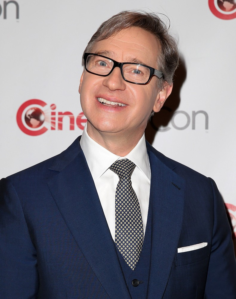 Paul Feig Net Worth