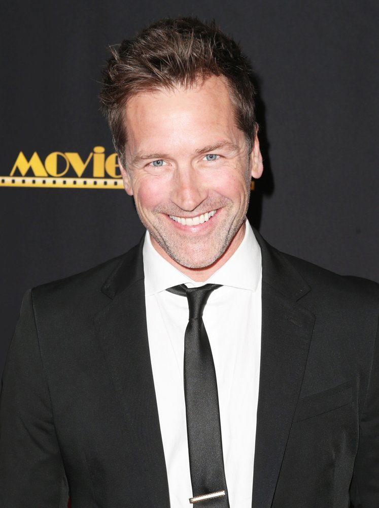 Paul Greene<br>27th Annual Movieguide Awards Gala