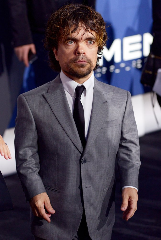 peter dinklage picture 44 xmen days of future past