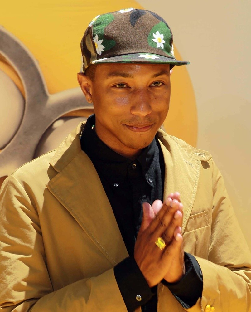 pharrell williams happypharrell williams happy, pharrell williams happy скачать, pharrell williams – freedom, pharrell williams freedom скачать, pharrell williams песни, pharrell williams - happy перевод, pharrell williams happy lyrics, pharrell williams – freedom перевод, pharrell williams get lucky, pharrell williams adidas, pharrell williams wiki, pharrell williams marilyn monroe, pharrell williams safari, pharrell williams crave, pharrell williams get lucky скачать, pharrell williams happy минус, pharrell williams рост, pharrell williams клипы, pharrell williams marilyn monroe скачать, pharrell williams blurred lines