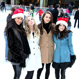 Troian Bellisario in ABC Family's Winter Wonderland - 25_Xmas_1016_wenn5580900