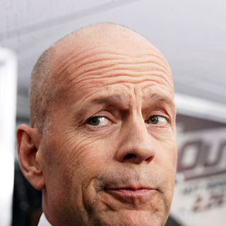 Bruce Willis in The NY Movie Premiere of 'Cop Out' - Cop_Out_Premiere_039_wenn5433937