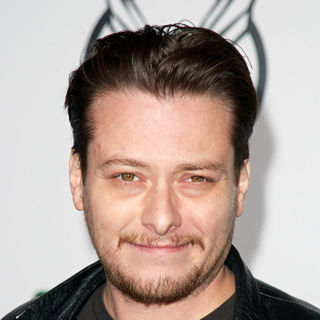 "Edward Furlong in Premiere of Columbia Pictures ""The Green Hornet"" - Arrivals"