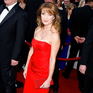 Jane Seymour in The 82nd Annual Academy Awards (Oscars) - Arrivals