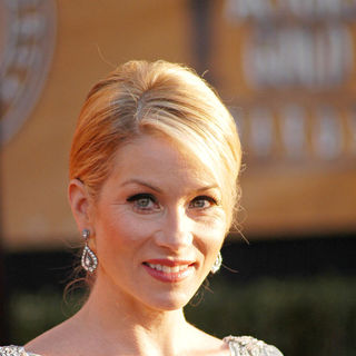 Christina Applegate in 16th Annual Screen Actors Guild Awards - Arrivals