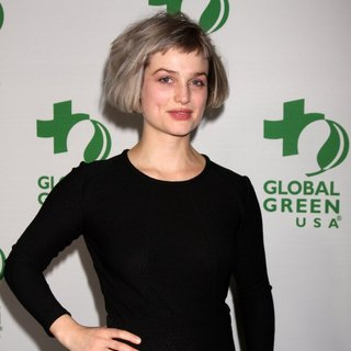 Global Green USA's 11th Annual Pre-Oscar Party