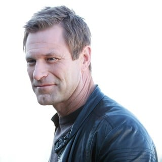 Aaron Eckhart in Russian Photocall for Olympus Has Fallen - aaron-eckhart-russian-photocall-olympus-has-fallen-02