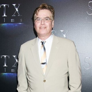 Aaron Sorkin-STX Films to Headline CinemaCon's The State of The Industry: Past, Present and Future Presentation