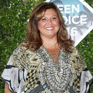 Abby Lee Miller in Teen Choice Awards 2016 - Arrivals